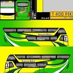 Star Bus, Bus Games, Luxury Bus, Skin Images, Skull Pictures, New Bus, Bus Coach, Busses, Outdoor Power Equipment