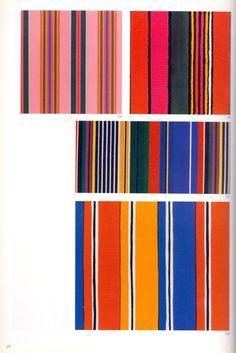 Books in Progress Milano Fashion Books Milano