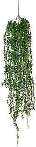 Herbal Spray Verde - Cespuglio Cadente Artificiale - Idon... https://www.amazon.it/dp/B0778PP2WP/ref=cm_sw_r_pi_dp_x_H6VaAbGF7Z2HX