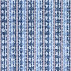 Pink Pillow Covers, Pink Pillows, Concept Home, Scandinavian Modern, Striped Fabrics, Schumacher, Fabric Samples, Pillow Inserts
