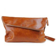 Theodore (cognac) ECO Jack Spade, Handbag Accessories, Messenger Bag, Satchel, Handbags, Purses, How To Wear, Men, Notebook Bag