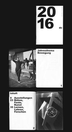 HERBURG WEILAND