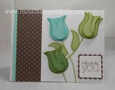 stampin up cards - Buscar con Google