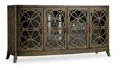 1000 images about stefani on pinterest hooker furniture