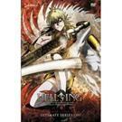 Hellsing Ultimate Volume 3 (Import) (DVD)