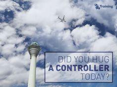 www.baatraining.com Happy International Day of the Air Traffic Controller!
