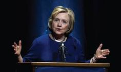 New Post: Hillary's Student-Loan Plan Is a Desperate Gimmick for the Millennial Vote