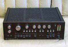 Dual CV1700  Stereo Integrated Amplifier (1979-81) Vintage Audio  https://www.pinterest.com/0bvuc9ca1gm03at/