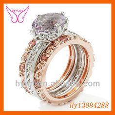 i8 Marquise Cut Diamond Ring, Diamond Rings, Diamond Cuts, China Buy, Victorian, Engagement Rings, Jewelry, Enagement Rings, Wedding Rings