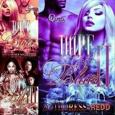 🌸🌸🌸🌸🌸🎬🎬🎬🎬🎬ONLY 99 CENTS TO START THIS BLAZING SERIES FOR A LIMITED TIME....GET YOUR COPIES NOW! FREE WITH KU AND AVAILABLE IN PAPERBACK👇📚📚📚📚 FOR YOUR READING PLEASURE....COME TAKE A LOOK INSIDE OF A DOPE BOY'S BLUES #bookboost #bookaddict #streetlit #urbanbooks #goodreads #chiclit #bookstore #bookclubs #series #hotel #kindle #amazon #goodreads #books #reader…