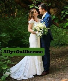 Elope in St Louis. Elope at home like Ally and Guilherme did. (314) 669-4933 www.ElopeInStLouis.com Lace Wedding, Wedding Dresses, St Louis, Fashion, Bridal Dresses, Moda, Bridal Gowns, Wedding Gowns, Weding Dresses