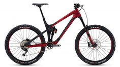 Slayer 770MSL | Rocky Mountain Bicycles
