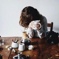 Pinterest: lairashley ☆