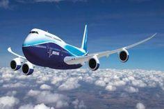 Boeing'in en yeni tek koridorlu uçağının güç kaynağı, motor sertifikasyonunun 2016'da tamamlama yolunda olduğu açıklandı...