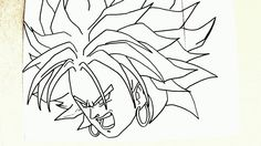dragon ball z SUPER BROLY http://www.youtube.com/watch?v=-WuuWhVe8tQ