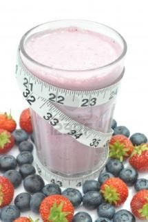 100 great Visalus shake recipes