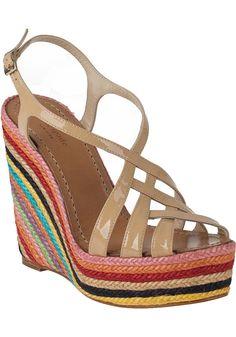 Kate Spade Lindsay Shoe