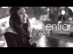 preterite tense Katanah - Wrecking Ball 2014 - YouTube