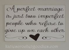 marriage-quote-sign.JPG 548×396 pixels
