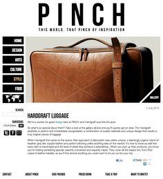http://www.pinch-magazine.com/2012/07/hardgraft-luggage/
