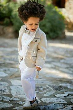 070b95f951f1 Οι 16 καλύτερες εικόνες του πίνακα Βαπτιστικά ρούχα για αγόρια ...