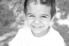 #iambibiphotography #kids #portrait #black&white