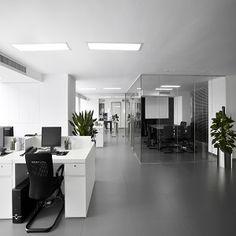 Office Decor Enhancement Ideas That Help Improve Productivity