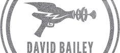 David Bailey, Copywriter