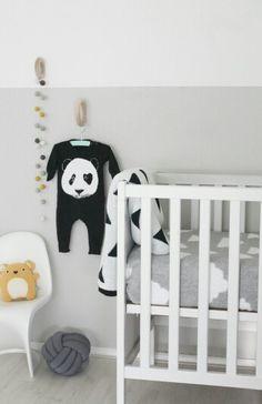 Nursery details | HAY gym hooks | blog | www.missjettle.nl