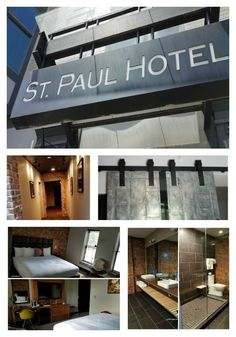 Looking For A Unique And Awesome Hotel Near Wooster Ohio Check Out The St