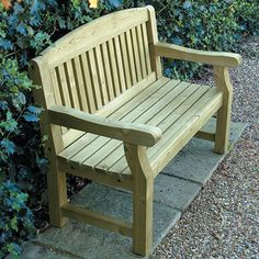 Furniture Bench Seat Small Outdoor Bench Seat Small Bench Garden Outdoor Seat Furniture In 2020 Small Garden Bench Garden Bench Seating Wooden Garden Furniture