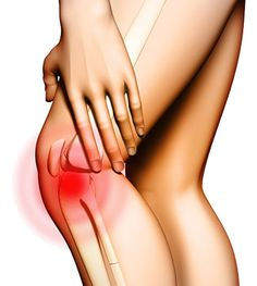 nutraceiticals for knee joint pain treatment