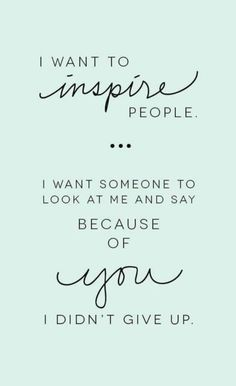 This is why I am so passionate about working with others to achieve success success Positive Affirmations Quotes, Affirmation Quotes, Positive Quotes, Motivational Quotes For Success, Work Quotes, Me Quotes, Inspirational Quotes About Work, Self Love Quotes, Quotes To Live By