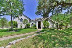 30045 Royal Mustang Circle, Fair Oaks Ranch, TX 78015 - MLS