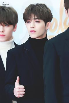 SEVENTEEN S.coups  @coupdegrace_88