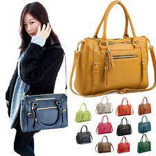 Copi [Free shipping] Women's Handbags. Shoulder Bag.Lady Bag. Totes bag. Korea,