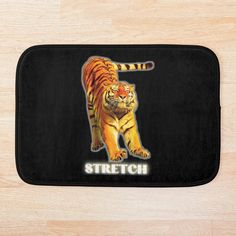 Foam Cushions, Bath Mat, My Arts, Exercise, Art Prints, Printed, Awesome, Artwork, Collection