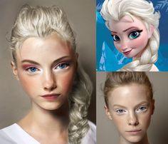 Life Elsa - Elsa The Snow Queen Photo - Fanpop Geek <b>Elsa.</b> Real Life Elsa - Elsa the Snow Queen Photo - Fanpop.</p>Geek <b>Elsa.</b> Real Life Elsa - Elsa the Snow Queen Photo - Fanpop. Elsa Frozen, Elsa Elsa, Disney Frozen, Frozen Queen, Frozen 2013, Elsa Photos, Frozen Photos, Frozen Inspired Outfits, Frozen Makeup