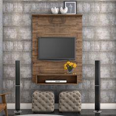 Painel Para Tv 90 Cm Nobre - Dalla Costa http://www.americanas.com.br/produto/8339296/painel-para-tv-90-cm-nobre-dalla-costa