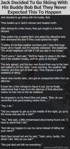 cele mai bune 13 imagini din funny jokes for facebook funny jokes rh pinterest com