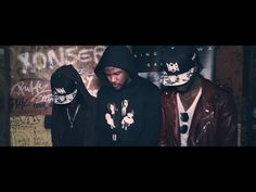 #C4Pedro - #ROBOCOP [Promo Video HD] - YouTube