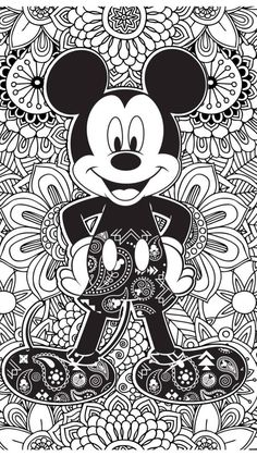 Here are the Popular Mickey Mouse Colouring Pictures Colouring Pages. This post about Popular Mickey Mouse Colouring Pictures Colouring Pages was posted . Disney Coloring Sheets, Mickey Mouse Coloring Pages, Coloring Book Pages, Disney Coloring Pages Printables, Free Disney Coloring Pages, Colouring Sheets, Disney Printables, Printable Coloring, Disney Kunst
