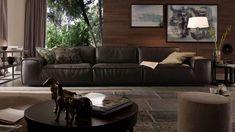 Divano Maria Rosario : Regalo divano tre arredamento mobili e accessori per la casa a