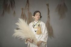 Wedding Kimono, Wedding Dresses, Wedding Styles, Wedding Photos, Hair Upstyles, Japanese Wedding, Kimono Fashion, Great Photos, Wedding Hairstyles