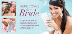 Spring Brides!!!