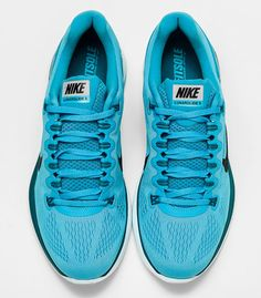 san francisco 6dd28 308a8 40 Best Basketball iD images   Nike store, Basketball Shoes, Kobe 9