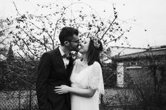 #photographie #photography #mariage #wedding #hiver #winter #france #nord #lille #photographe #photographelille #photographer France, Couple Photos, Couples, Winter, Photography, Weddings, Couple Shots, Couple Photography, Couple