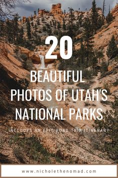 Capitol Reef National Park, Us National Parks, Utah Arches, Visit Utah, Utah Adventures, Hiking Photography, Canyonlands National Park, Bryce Canyon, Cool Places To Visit