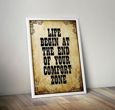 MP-004+-+Poster+-+Life+Begin+at+The+End+-+White+Frame.jpg (690×660)