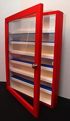 Custom build lego minifigure display case in Toys & Hobbies, Building Toys, LEGO | eBay